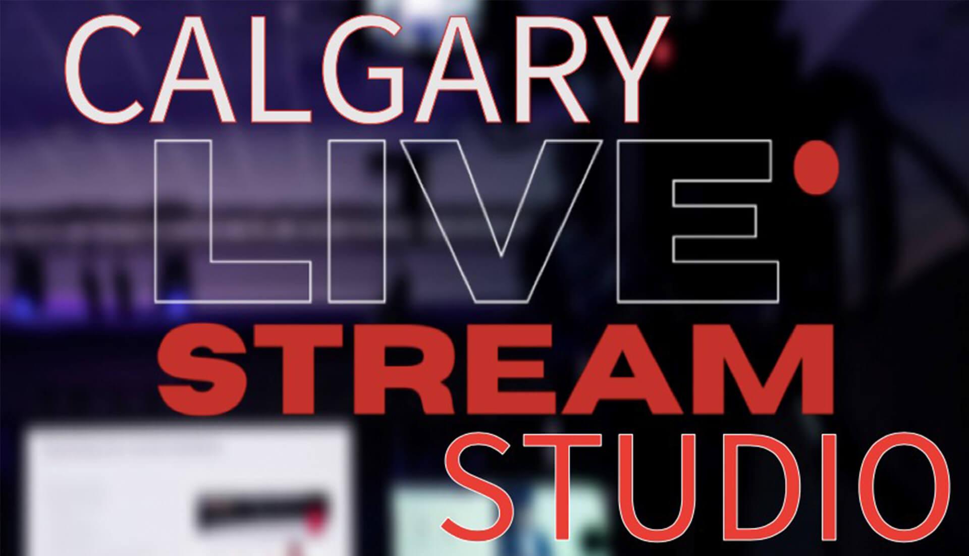 Calgary DJ Services, Audio Visual Equipment Rentals and Audio Visual